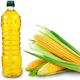 Top Maize / Corn Oil from Brazil, Refined type corn seeds oil
