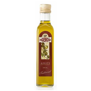 virgin Supplier oil extra olive