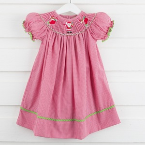 8f887d2d8547c Smocked Dress Wholesale, Suppliers & Manufacturers - Alibaba