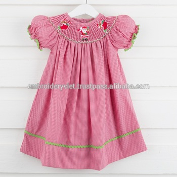 wholesale girls clothes wholesale smocked clothing suppliers