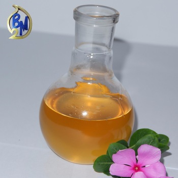 Best Selling Crude Coconut Palm Oil Refinery Top Quality
