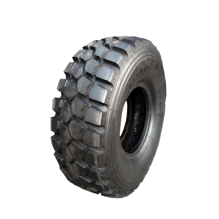 Truck Mud Tires >> Radial Military Off Road Truck 4x4 Mud Tires 395 85r20 Buy 12 5r20 Military Tire 14 5r20 Off Road Tires 395 85r20 Product On Alibaba Com