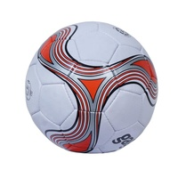 Imported Football & Soccer Ball