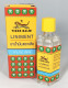 Tiger Balm Liniment Penetrating Pain Relief oil 28 ml.