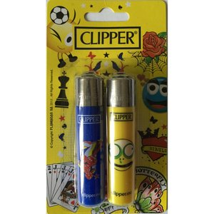 Wholesale Cheap Plastic Cigarette Disposable/ refillable Lighters for sale