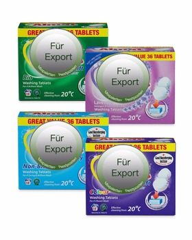 Mix paletten, overstock, mixing appliences, A-Ware, Export, Made in Germany, . Wasching detergents, kosmetick, home stocks