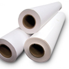 /product-detail/cheaper-45gsm-48gsm-improved-newsprint-paper-for-sale-jumbo-rolls-62003720290.html