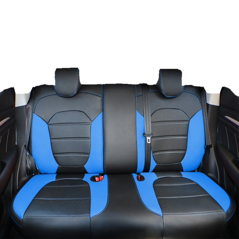 Best Car Seat Covers >> Best Quality Vehicle Seat Covers Front Car Seat Covers Rear Car Seat Covers For Mg Zs Buy Rear Car Seat Covers For Mg Zs Front Car Seat