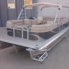 Turkey Pontoon Boat, Turkey Pontoon Boat Manufacturers and