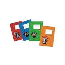 Custom Goedkope Papier School <span class=keywords><strong>Oefening</strong></span> Note Bookschool Oefenboek Met Recycle Papier/School Note Book 2019