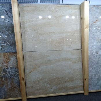 800x1200x11.5mm Thickness Porcelain Slab Tiles Supplier