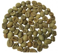 VIETNAM ROBUSTA COFFEE / ARABIA COFFEE BEANS / GREEN COFFEE BEAN