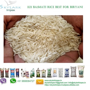 Rice Importers In Oman Wholesale, Rice Importers Suppliers - Alibaba