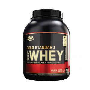 Standard Whey Protein Drink Powder Shake Gym Muscle Body Building Protein Food Supplements