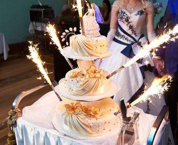 Enjoyable Birthday Cake Sparklers Bottle Sparklers Champagne Bottle Funny Birthday Cards Online Necthendildamsfinfo