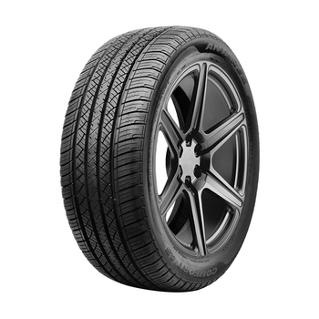 Brand New Tires/ New Japan Tyres 16/18/ 19 Inch Tires .Radial Car Tyre