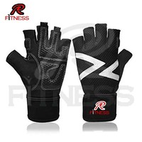 Hot Selling Weight Lifting Gloves / Fitness Gloves / Gym Gloves By RC Fitness Wear
