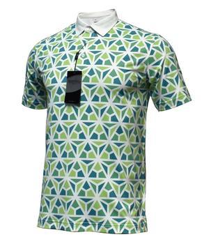 b3627df00 Comfortable Sublimation Printing Golf T Shirt Custom Handee Polo Shirt Viet  Nam For Men