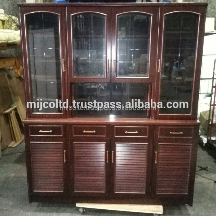 Used Furniture Various House Hold