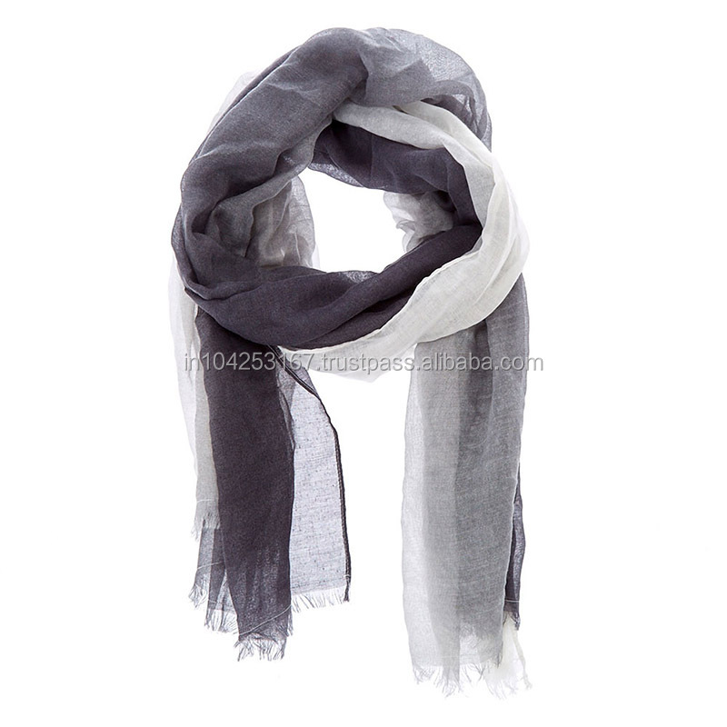 fake designer silk scarves, famous brands silk scarves, brands scarves as per requiremnt