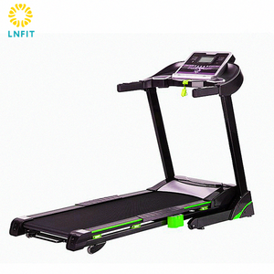 cheap india price hot sale with high quality homeuse fat weight loss easy up safe pedal curved treadmill