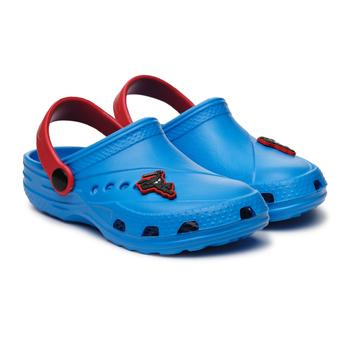 Kids Soft Non-slip Rubber Shoes Sandals