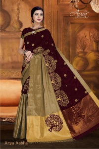 bcaa65d8d6d91 South Silk Sarees