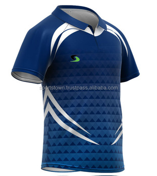 dc82f8d7c5f 2017 New designer kits custom made design your own men sublimated printed  team wear rugby jersey