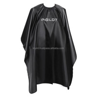 Classic Barber Cutting Styling Cape Polyester waterproof