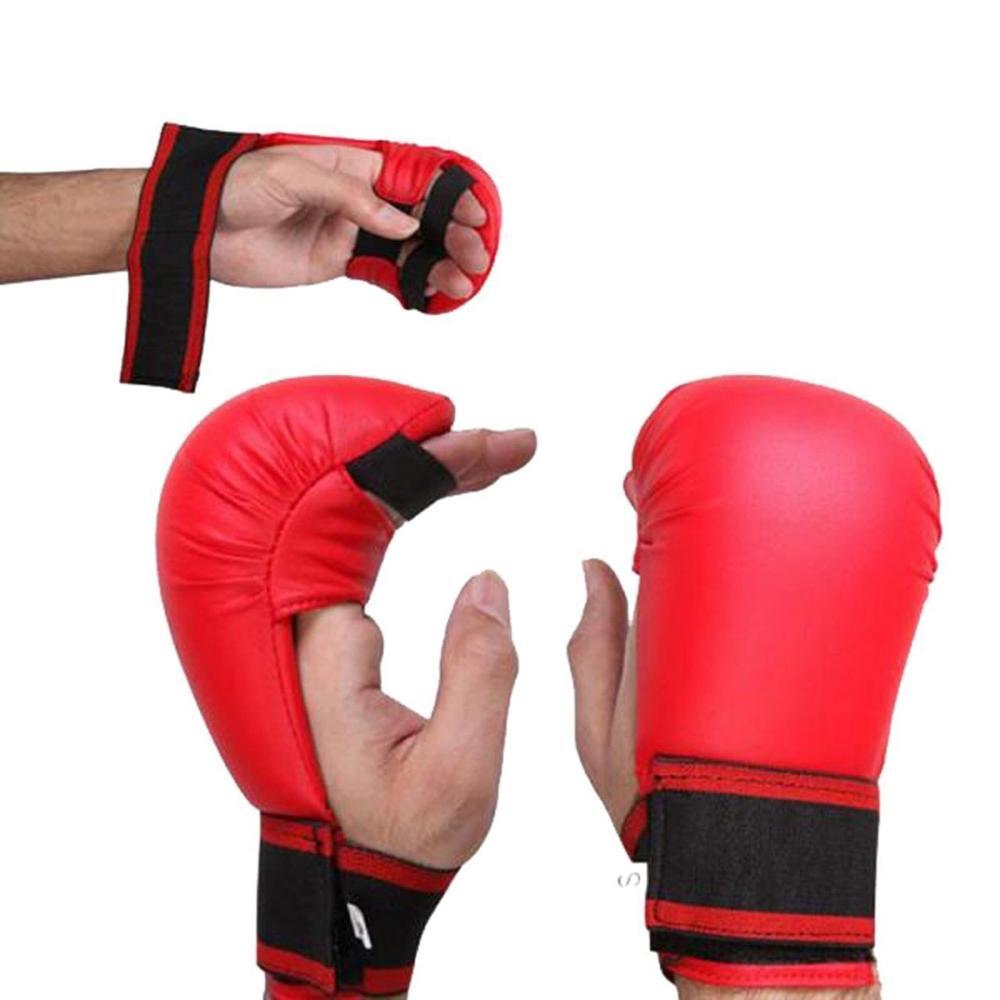 фото каратэ перчатки днем юриста желаем