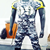 Custom Youth american football uniform, sublimated american football uniform, tackle twill american football uniform