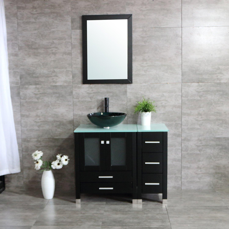 Cheap Ikea Bathroom Sink Cabinet Find Ikea Bathroom Sink Cabinet Deals On Line At Alibaba Com
