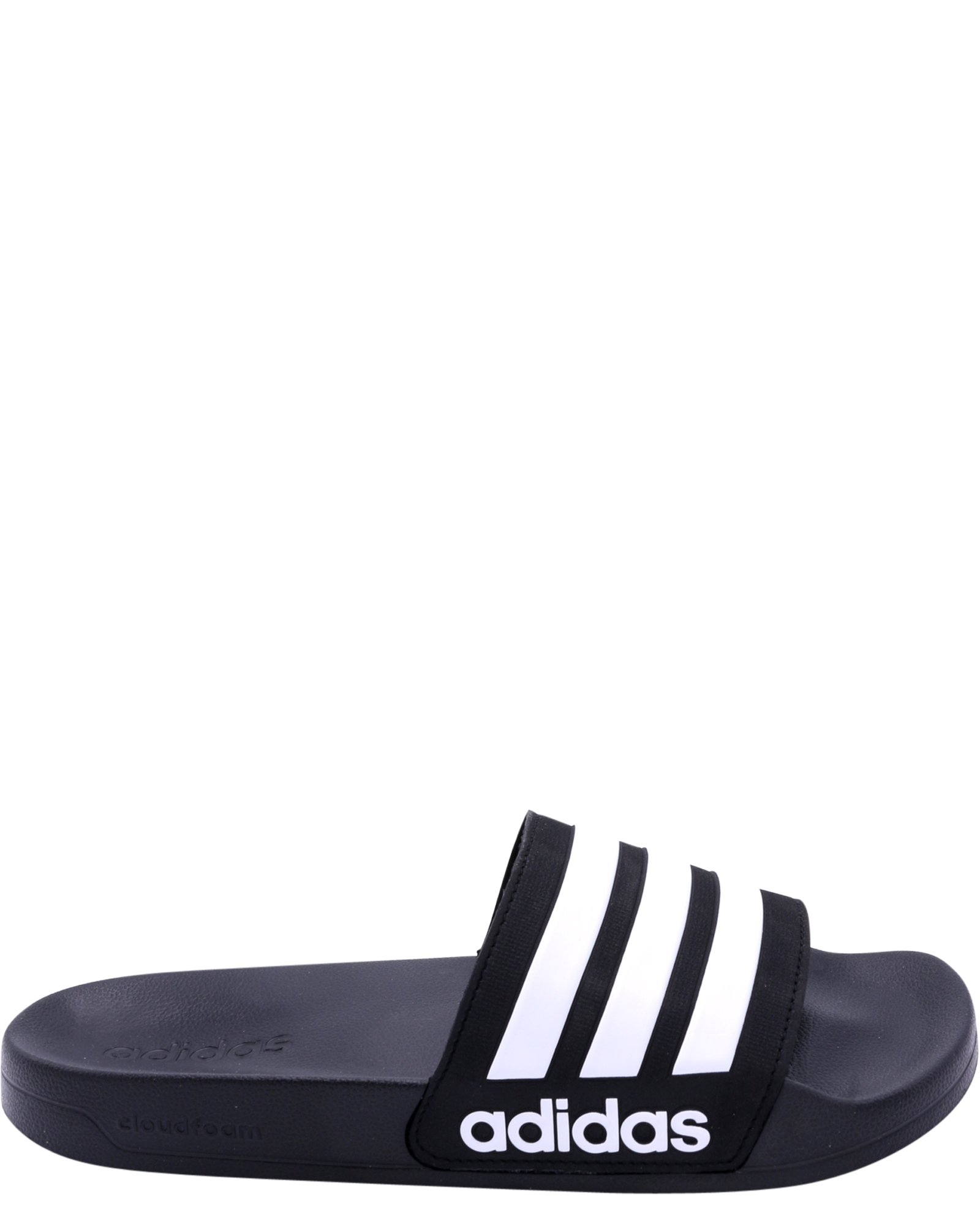 d3e4e3b132c6 Get Quotations · adidas Men s CF Adilette Slide Sandal