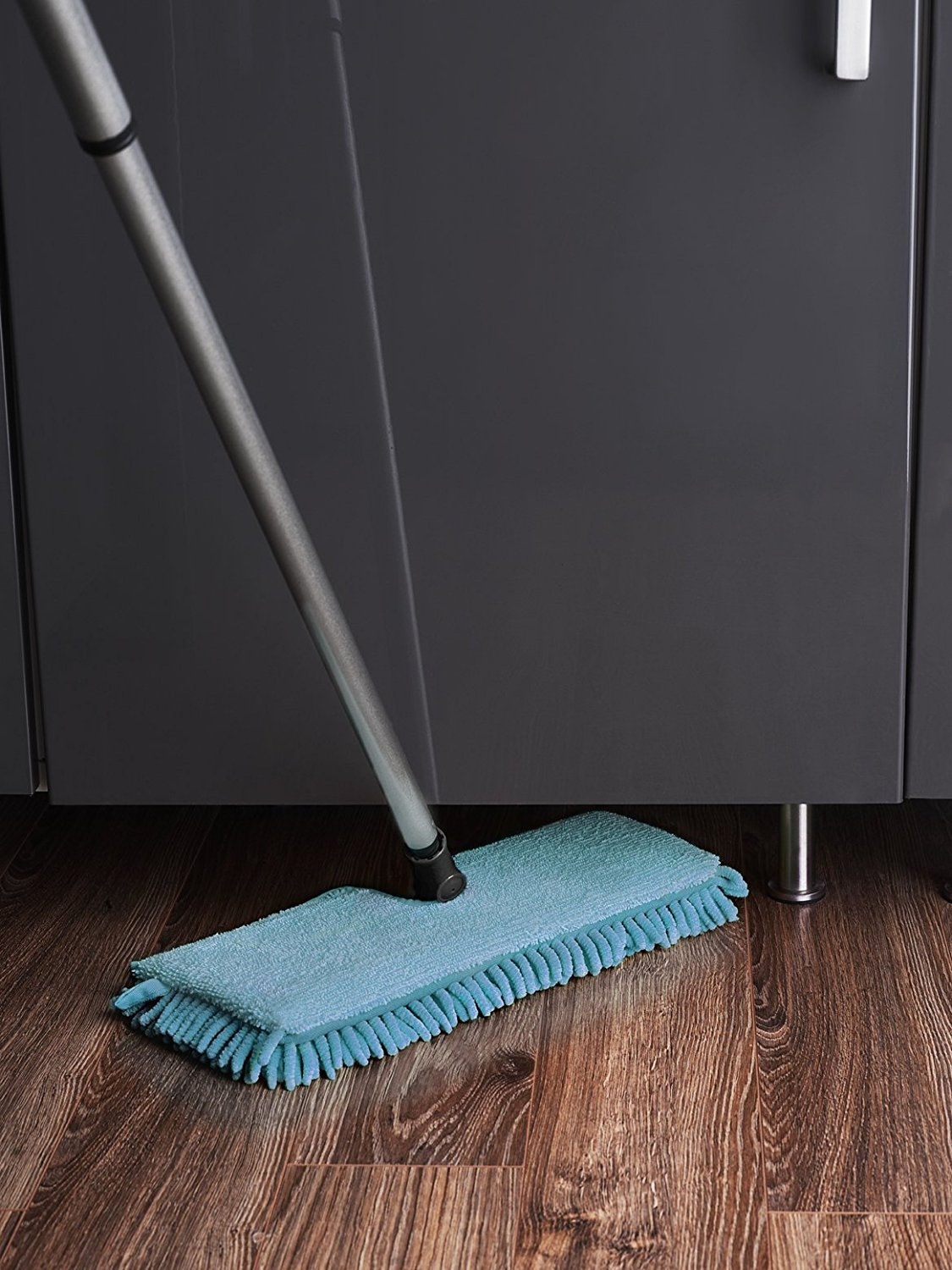 Cheap Dust Mop For Wood Floors Find Dust Mop For Wood Floors Deals