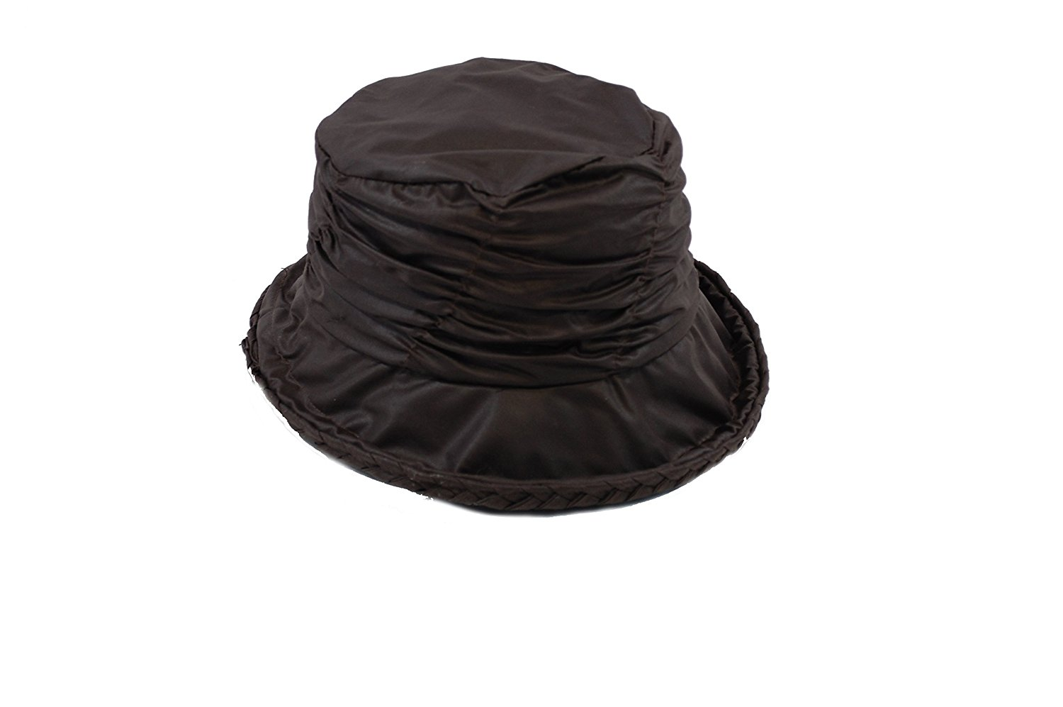 8651c6a8b Cheap Ladies Wax Hat, find Ladies Wax Hat deals on line at Alibaba.com