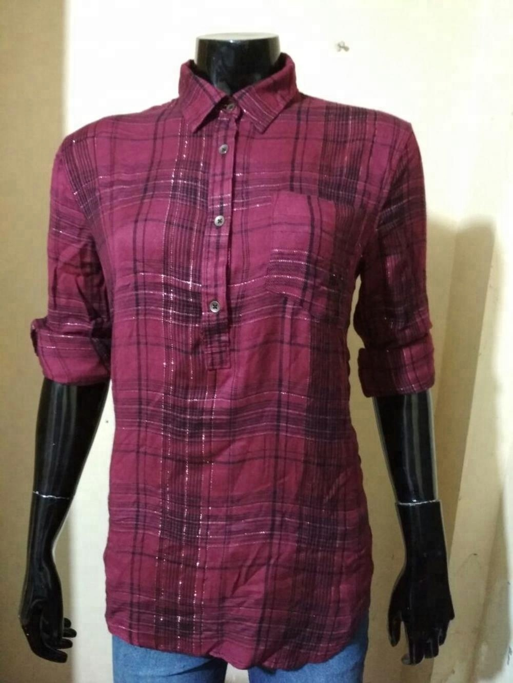 Surplus Shirts Wholesale In Chennai « Alzheimer's Network of Oregon