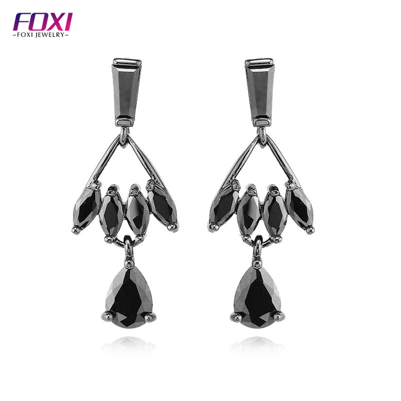 caea78488f0f China earings cristal wholesale 🇨🇳 - Alibaba