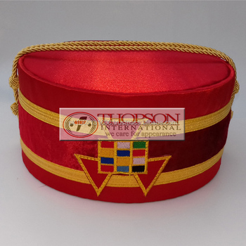 Masonic Regalia PHP Crown