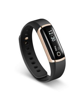 T-pro Smartwatch V8 Smartwatch 2018 Спортивные Smartwatch Для Женщин - Buy  Smartwatch V8,Smartwatch 2018 Спорт,Smartwatch