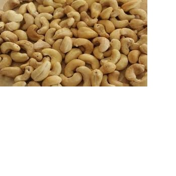 100% raw cashew nuts for sale