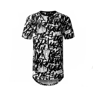 a0ab0d91 3m Reflection Printing T Shirts, 3m Reflection Printing T Shirts Suppliers  and Manufacturers at Alibaba.com