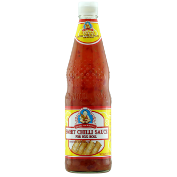 Healthy Boy Brand Sweet Chili Sauce For Egg Roll Buy Sweet Chili Sauce Chili Sauce Sweet Chili Sauce Product On Alibaba Com