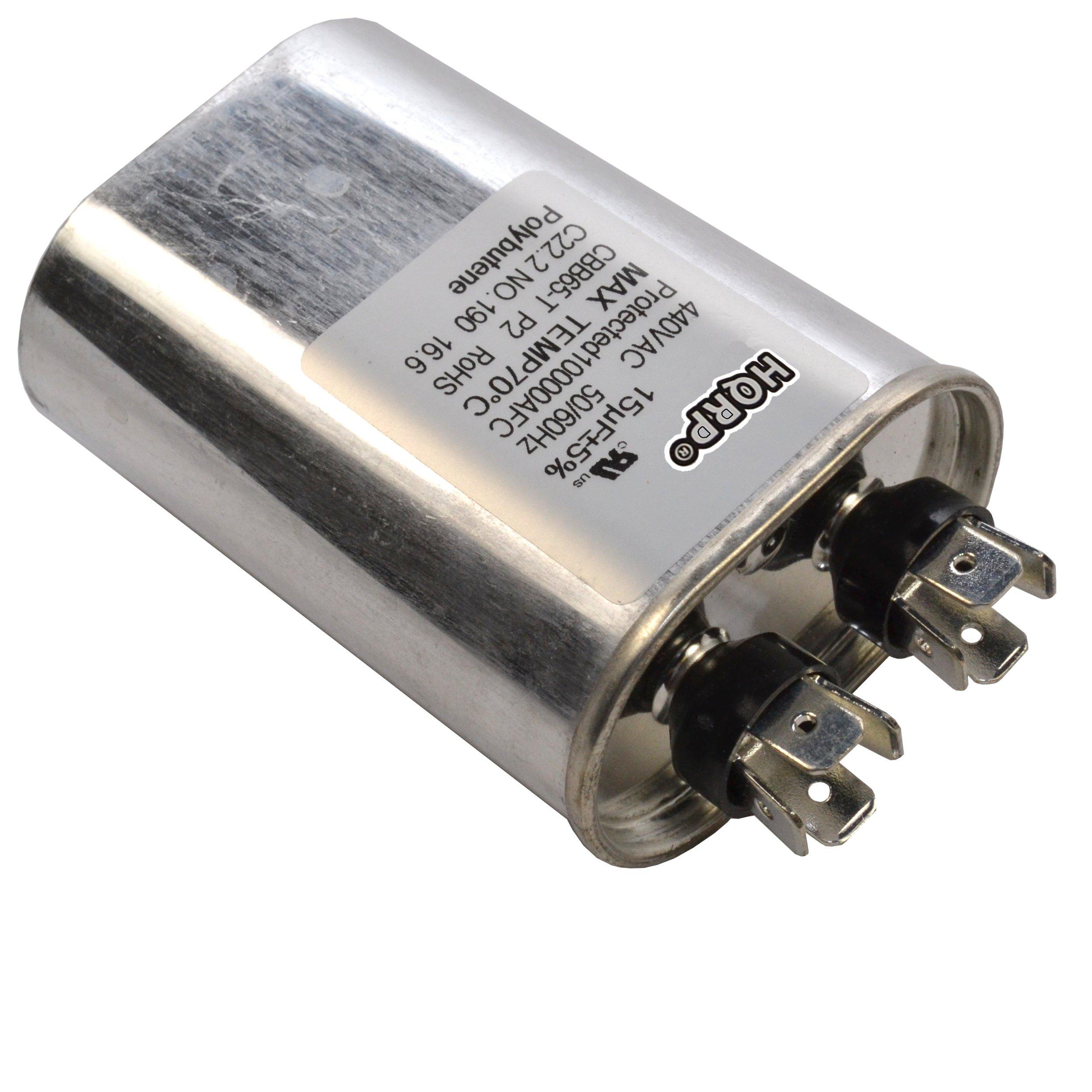 Cheap Hvac Compressor Types, find Hvac Compressor Types deals on ...