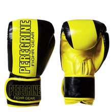Fighting <span class=keywords><strong>Sarung</strong></span> <span class=keywords><strong>Tangan</strong></span> Tinju <span class=keywords><strong>Pakistan</strong></span> PU Kulit Logo Kustom Tinju <span class=keywords><strong>MMA</strong></span> dan Meninju <span class=keywords><strong>Sarung</strong></span> <span class=keywords><strong>Tangan</strong></span>