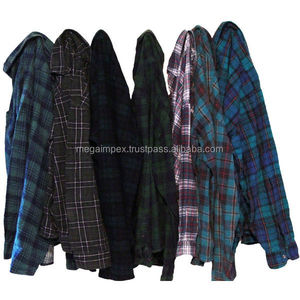 1c7114e61 Pakistan Girls Check Shirt