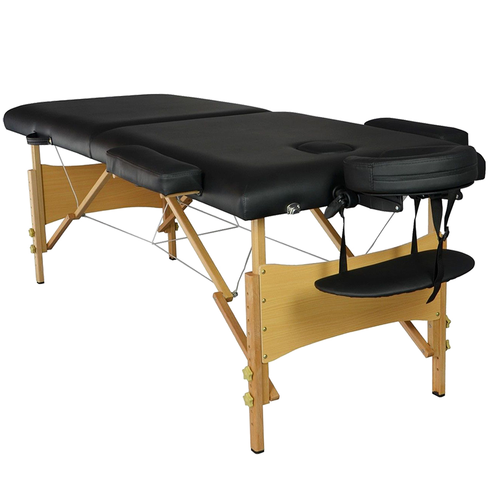 spa carry thick portable cushion facial home therapist extra with for w massage bed case wide equipments professional deluxe p tattoo table great angel