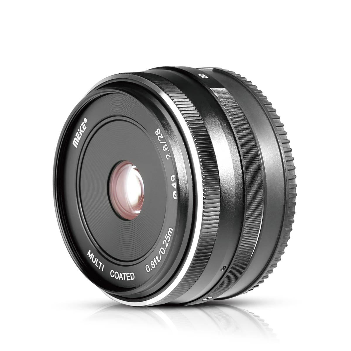 NEX-F3 a3000 a6000 a3500 a6300 Haoge Lens Mount Adapter for Nikon AI//AIS//D Mount Lens to Sony E mount NEX Camera as NEX-3 NEX-VG10 NEX-7N VG20 a6500 NEX-7 NEX-5N NEX-C3 NEX-5 a5000