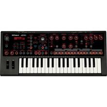 Roland Jd-xi 37 Mini-Touches Interactives <span class=keywords><strong>Analogique</strong></span>/Numérique