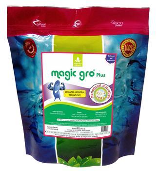 Water Soluble Fertilizer Best Bio Fulvic Acid Fertilizers Apple Corn Yam  Potato Onion Banana Wheat - Buy Plant Growth Stimulating Microbes For