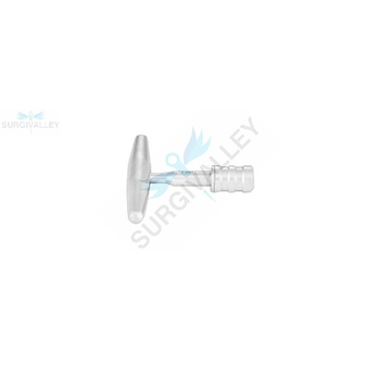 Dhs Instrument Set - Buy Screw Guide,Aesculap Catalog,Drill Bit Angle Guide  Product on Alibaba com